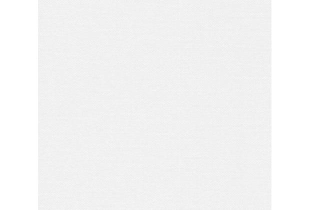 Architects Paper Vliestapete Meistervlies Strukturtapete überstreichbar weiß 951611 10,05 m x 0,53 m