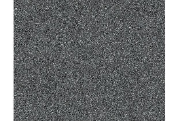 Architects Paper Uni-, Strukturtapete Nobile, Tapete, grün, metallic 959824 10,05 m x 0,70 m