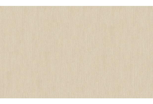 Architects Paper Unitapete Longlife Colours Tapete beige 301392 21,00 m x 1,06 m