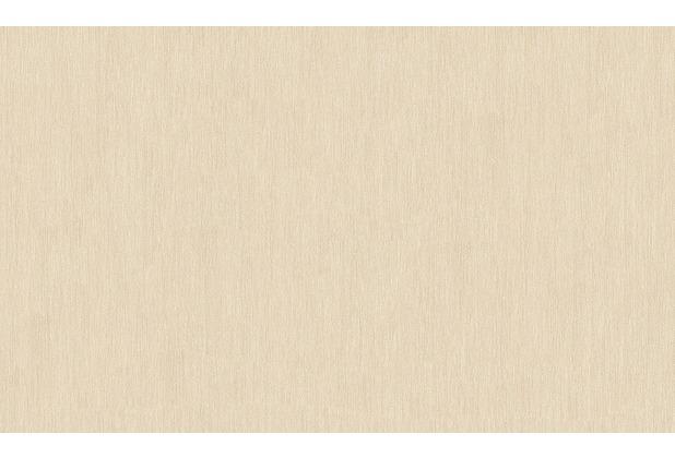 Architects Paper Unitapete Longlife Colours Tapete beige 301394 21,00 m x 1,06 m