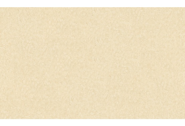 Architects Paper Unitapete Longlife Colours Tapete beige 301402 21,00 m x 1,06 m