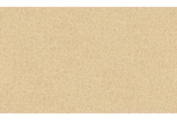 Architects Paper Unitapete Longlife Colours Tapete beige 301405 21,00 m x 1,06 m
