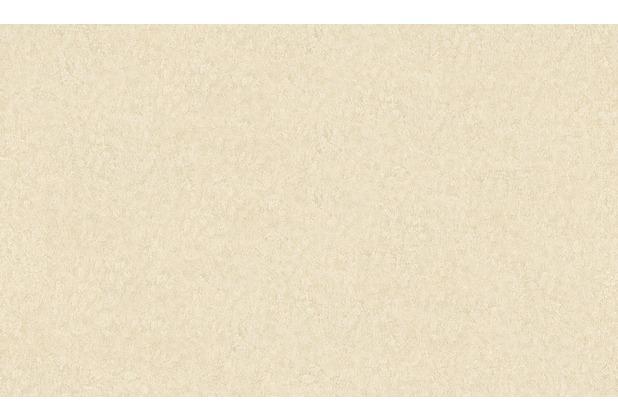 Architects Paper Unitapete Longlife Colours Tapete beige 301406 21,00 m x 1,06 m