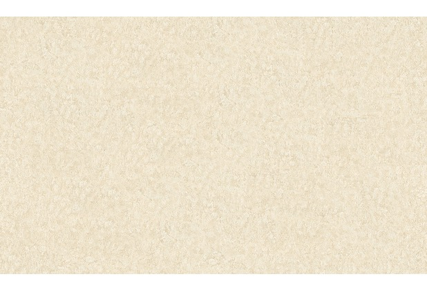 Architects Paper Unitapete Longlife Colours Tapete beige 301407 21,00 m x 1,06 m