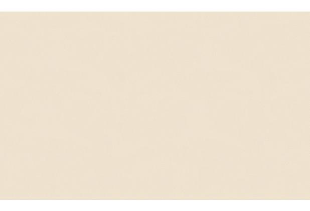 Architects Paper Unitapete Longlife Colours Tapete beige 307255 21,00 m x 1,06 m