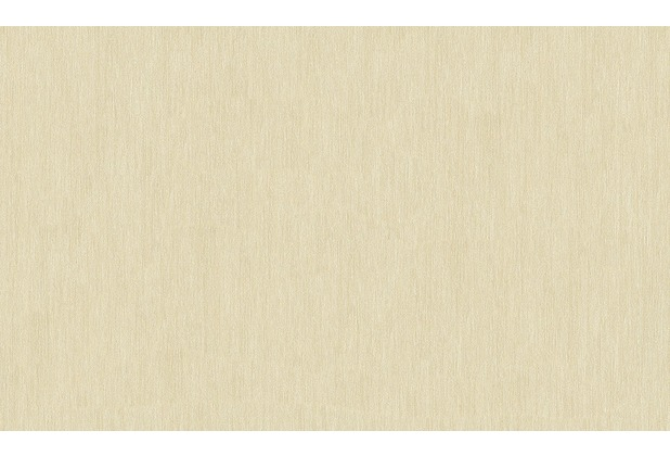 Architects Paper Unitapete Longlife Colours Tapete beige creme 301396 21,00 m x 1,06 m