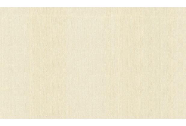 Architects Paper Unitapete Longlife Colours Tapete beige creme 301397 21,00 m x 1,06 m
