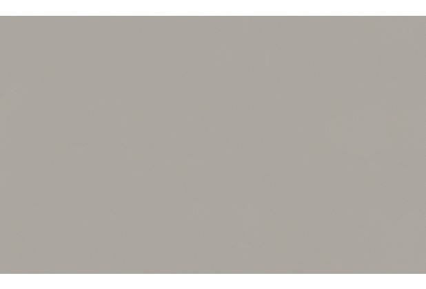 Architects Paper Unitapete Longlife Colours Tapete beige grau 307257 21,00 m x 1,06 m