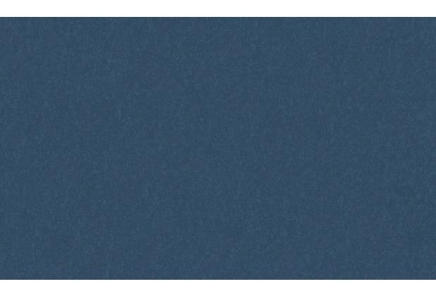 Architects Paper Unitapete Longlife Colours Tapete blau 305642 21,00 m x 1,06 m
