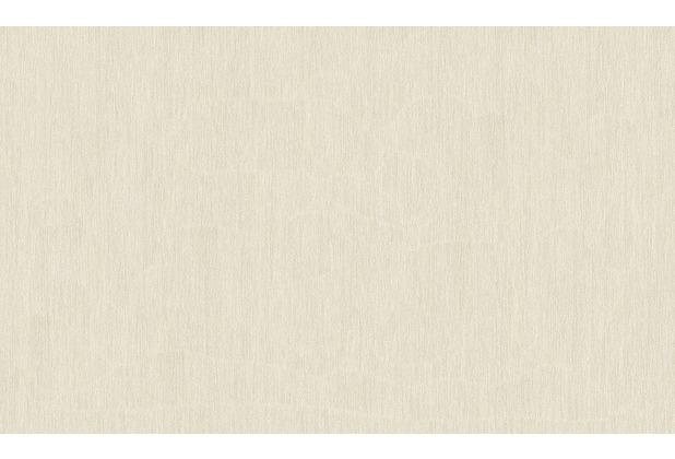 Architects Paper Unitapete Longlife Colours Tapete creme 301391 21,00 m x 1,06 m