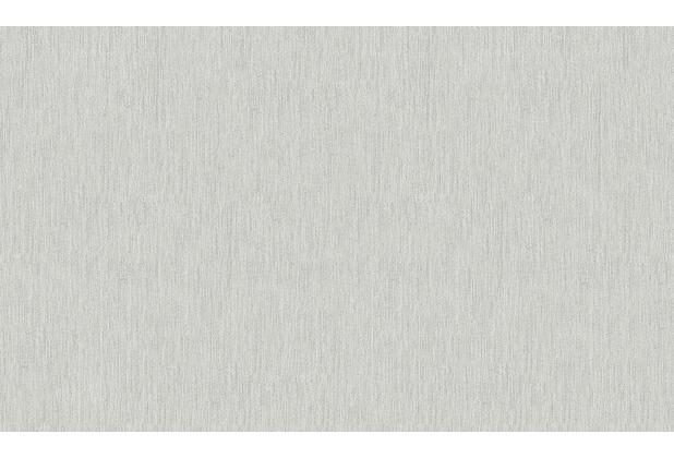 Architects Paper Unitapete Longlife Colours Tapete grau 301398 21,00 m x 1,06 m