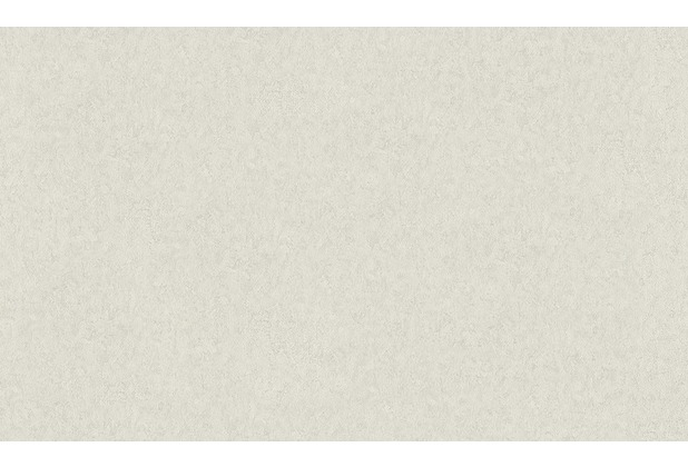Architects Paper Unitapete Longlife Colours Tapete grau 301403 21,00 m x 1,06 m