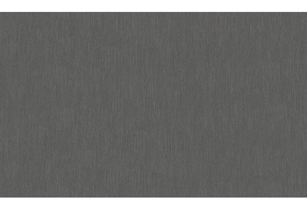 Architects Paper Unitapete Longlife Colours Tapete grau 305633 21,00 m x 1,06 m