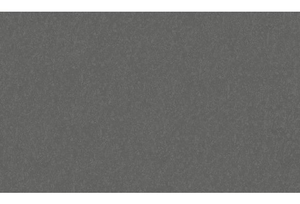 Architects Paper Unitapete Longlife Colours Tapete grau 305641 21,00 m x 1,06 m
