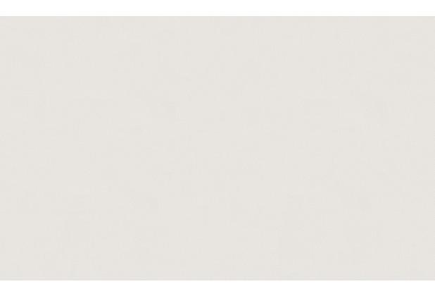 Architects Paper Unitapete Longlife Colours Tapete grau 307254 21,00 m x 1,06 m