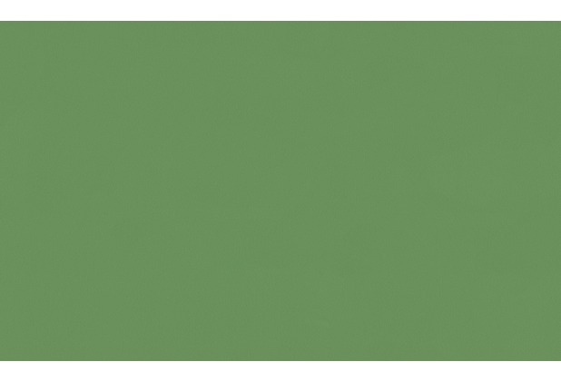 Architects Paper Unitapete Longlife Colours Tapete grün 307291 21,00 m x 1,06 m