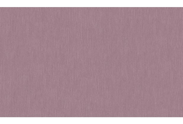 Architects Paper Unitapete Longlife Colours Tapete lila 305632 21,00 m x 1,06 m