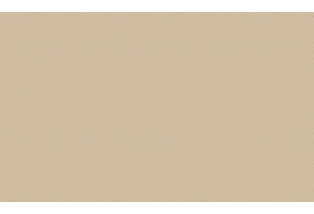 Architects Paper Unitapete Longlife Colours Tapete metallic 307258 21,00 m x 1,06 m
