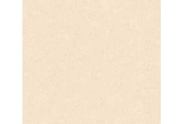Architects Paper Unitapete Luxury Classics Vliestapete beige metallic 343763 10,05 m x 0,53 m