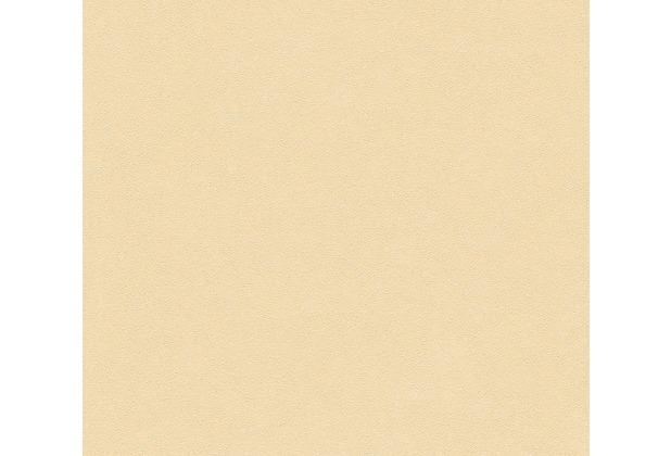 Architects Paper Unitapete Luxury Classics Vliestapete beige metallic 351113 10,05 m x 0,53 m