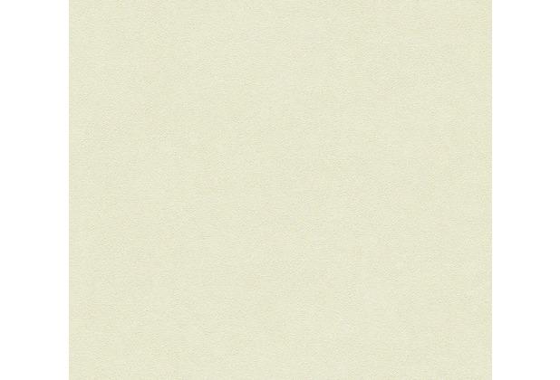Architects Paper Unitapete Luxury Classics Vliestapete grün metallic 351112 10,05 m x 0,53 m