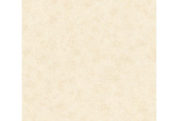 Architects Paper Unitapete Luxury wallpaper Tapete beige creme metallic 324232 10,05 m x 0,53 m