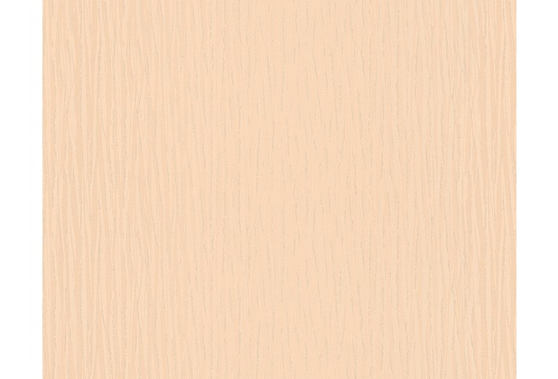 Architects Paper Unitapete Luxury wallpaper Tapete beige metallic 304302 10,05 m x 0,53 m