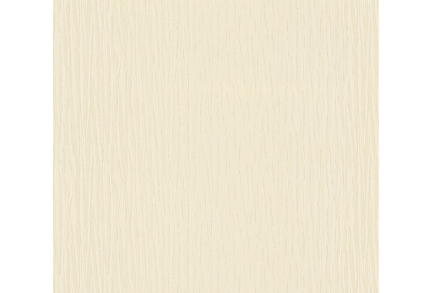 Architects Paper Unitapete Luxury wallpaper Tapete creme 304308 10,05 m x 0,53 m