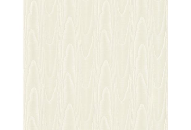 Architects Paper Unitapete Luxury wallpaper Tapete grau 307037 10,05 m x 0,53 m