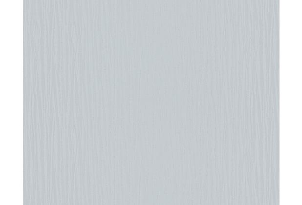 Architects Paper Unitapete Luxury wallpaper Tapete grau metallic 304304 10,05 m x 0,53 m