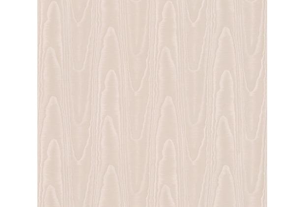 Architects Paper Unitapete Luxury wallpaper Tapete lila 307035 10,05 m x 0,53 m