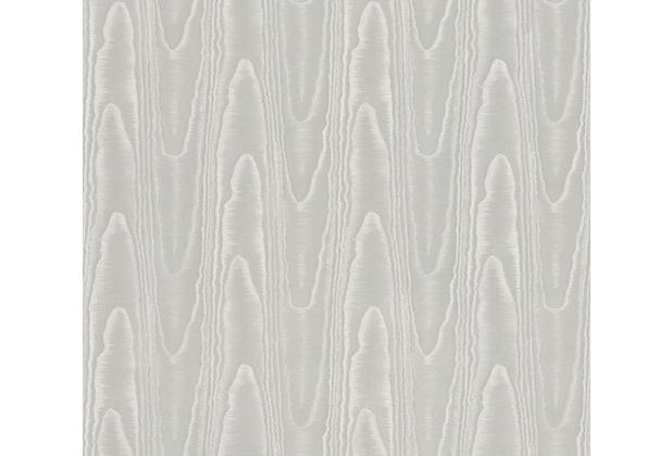 Architects Paper Unitapete Luxury wallpaper Tapete metallic 307036 10,05 m x 0,53 m
