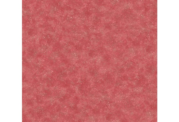 Architects Paper Unitapete Luxury wallpaper Tapete metallic rot 324235 10,05 m x 0,53 m