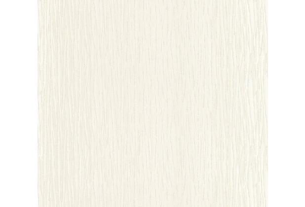 Architects Paper Unitapete Luxury wallpaper Tapete weiß 304307 10,05 m x 0,53 m