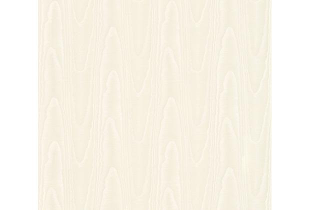 Architects Paper Unitapete Luxury wallpaper Tapete weiß 307031 10,05 m x 0,53 m
