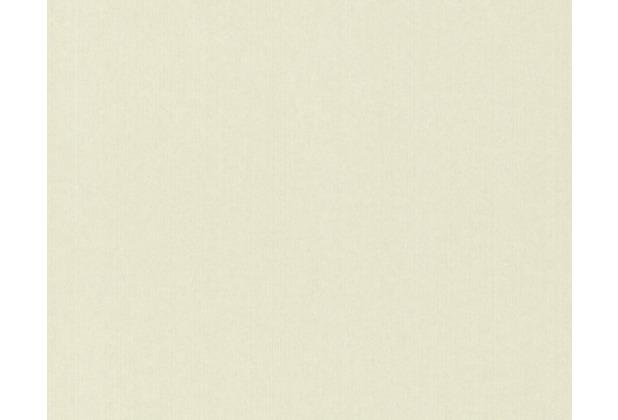 Architects Paper Unitapete mit Glitter Haute Couture 3, Textiltapete, grün 287861 10,05 m x 0,53 m