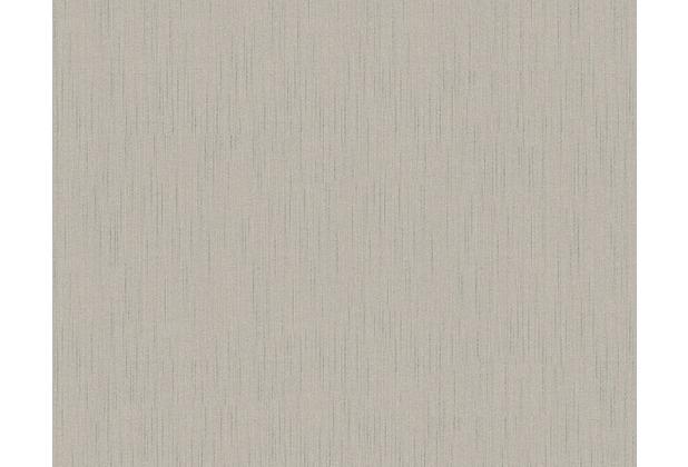 Architects Paper Unitapete Tessuto 2, Textiltapete, beige 968517