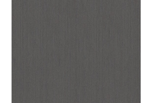 Architects Paper Unitapete Tessuto 2, Textiltapete, braun 968524