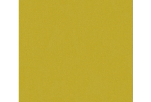 Architects Paper Vliestapete Alpha Tapete Uni grün 333721 10,05 m x 0,53 m