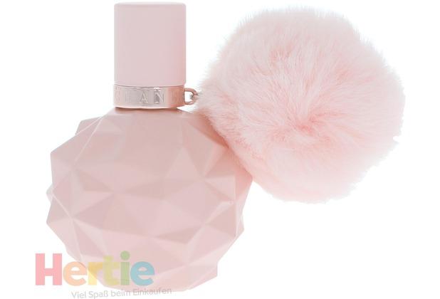 Ariana Grande Sweet Like Candy Edp Spray  30 ml