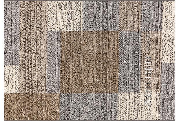 Arte Espina Move 4450-15 060 x 110 cm