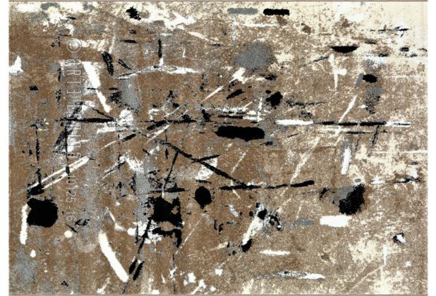 Arte Espina Move 4457-18 Beige 60 x 110 cm