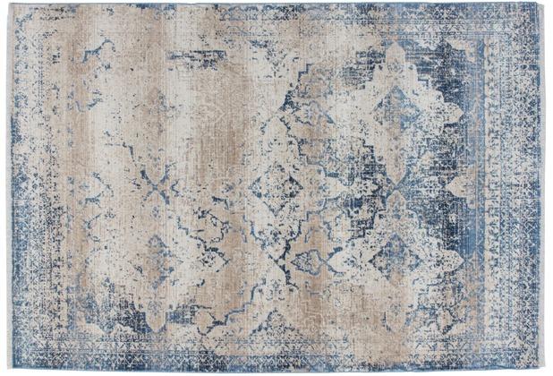 Arte Espina Teppich Antigua 500 Creme 120 x 170 cm