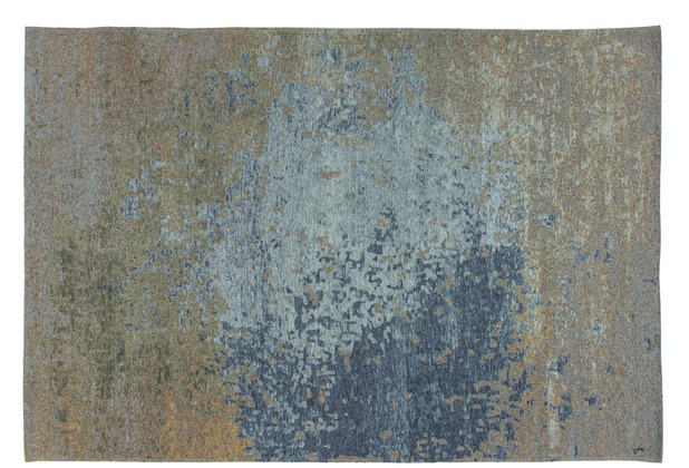Arte Espina Teppich Blaze 100 Multi 115 x 170 cm