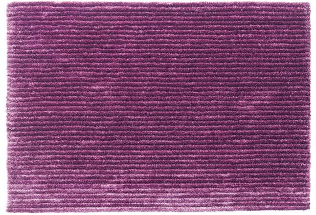 Arte Espina Teppich Felicia 100 Violett 120 x 180 cm