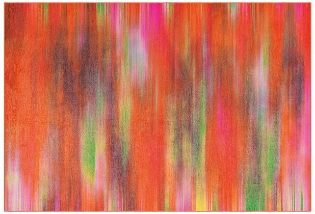 Arte Espina Teppich Flash 2710 Multi 120 x 170 cm