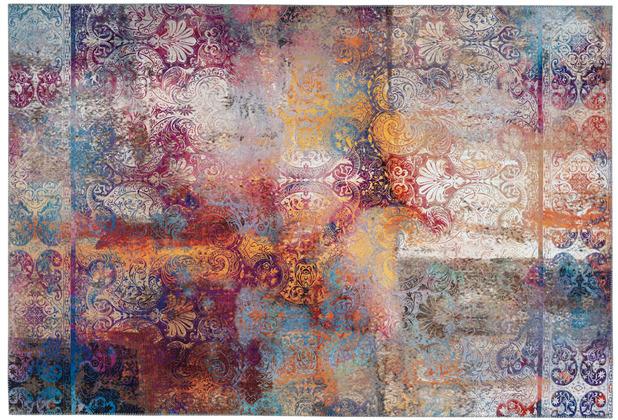 Arte Espina Teppich Galaxy 100 Multi 120 x 180 cm