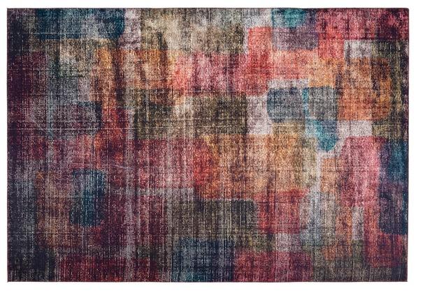 Arte Espina Teppich Galaxy 300 Multi 120 x 180 cm
