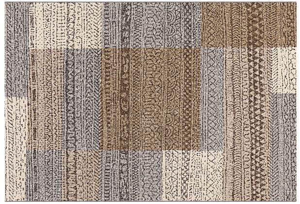 Arte Espina Teppich Move 4450 Natural 120 x 170 cm