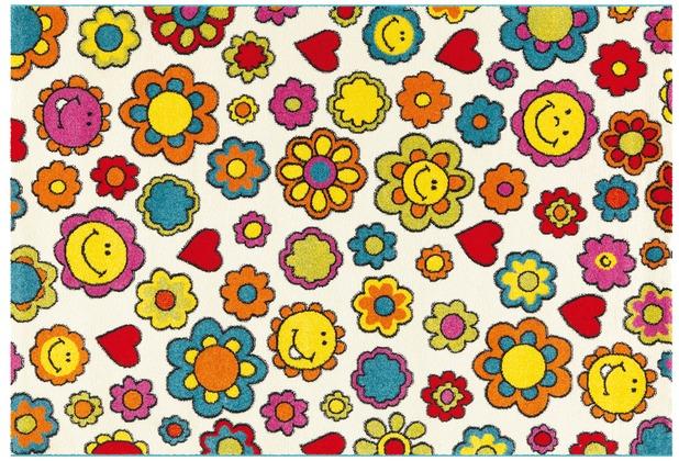 Arte Espina Teppich Move 4484 Multi 120 x 170 cm